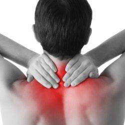 Zajęcia rehabilitacyjne * Zdrowy kręgosłup * Nowe zajęcia