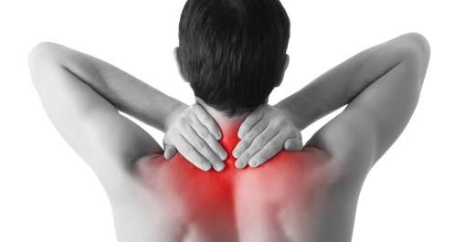 Zajęcia rehabilitacyjne * Zdrowy kręgosłup