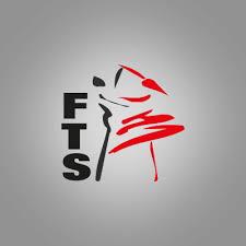 Licencja zawodnika Federacji Tańca Sportowego